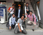 2008.10.12-3.jpg
